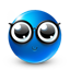¡Nuevo diseño 2011 en YourWeb! 833447