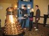 Gallery Dalek10