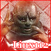 linx112