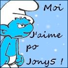 Jony5