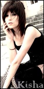 Nisha Richards