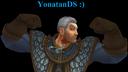 YonaDS1