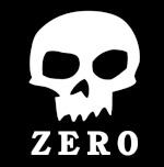 [Zero]