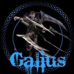 Galius