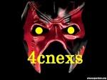 4cnexus