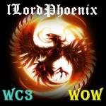 LordPhoenix