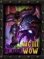Sr-Kevin