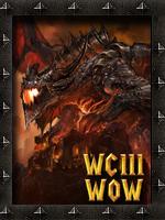 WolfDruid