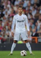 Cristiano Ronaldo | 7 |