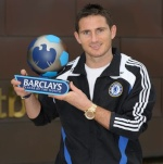 Frank Lampard 8