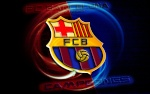 lm10_messi_10lm