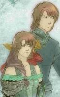 Lynn&Sek
