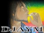 DJAYM