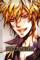 Dino Cavallone