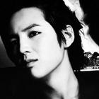 Shin Sung Hyo