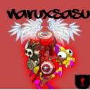 naruxsasu