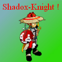 Shadox-Knight