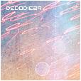 dedodie29