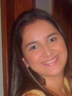 Prof. Luana Viana