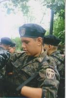 tanke1994