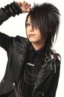 hiro_is_love