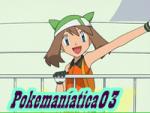 Pokemaníatica03