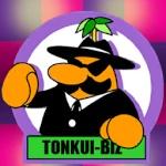 tonkui-biz