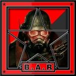 Darkorb666