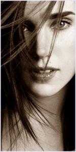 Katherina Violeta
