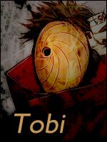 Madara / Tobi