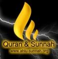 Muaz al Islam