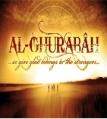 Al-Ghuraba