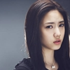 Sunhyun