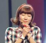 Gi~soomi~♥