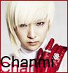 Chanmi
