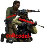 coRocdel-