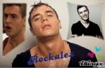 rockalex