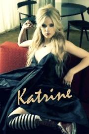 Katrine Zoereb