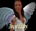 Angelllite