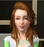Leah1980