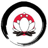 Dojo-Cho Rafa