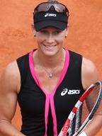 Tennis-P