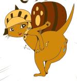 Seiku