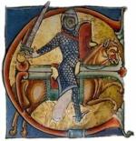 Lord Paladin