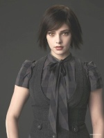 Aneel Cullen MSM