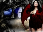 Guta Swan Cullen