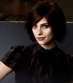 Mary Alice Cullen