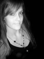 Nicole Cullen