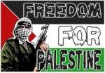 Mártir de Al-Aqsa
