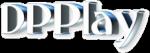 DPPlay